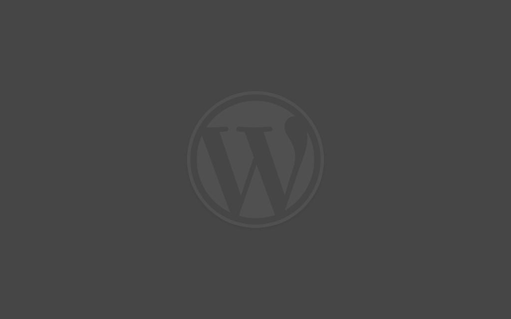 wp-dark-lo-1440x900